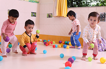 Franchise for Existing Preschool Owners